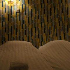 Hotel Royal Taste спа