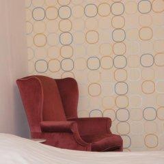 Hotel Royal Taste комната для гостей