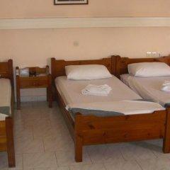 Отель Villa Ritsa & Dimitris Studios комната для гостей фото 5