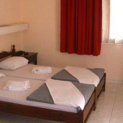Отель Villa Ritsa & Dimitris Studios комната для гостей фото 4