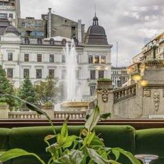 Hotel Capitol фото 5