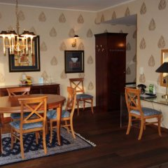 Отель Thon Hotel Saga Норвегия, Гаугесунн - отзывы, цены и фото номеров - забронировать отель Thon Hotel Saga онлайн питание фото 2