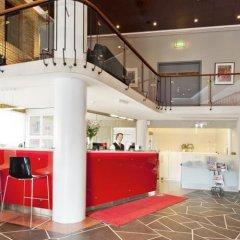 Отель Thon Hotel Saga Норвегия, Гаугесунн - отзывы, цены и фото номеров - забронировать отель Thon Hotel Saga онлайн гостиничный бар
