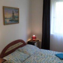 Отель Apartment4you Budapest детские мероприятия