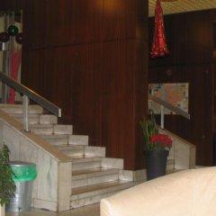 Отель Apartment4you Budapest развлечения