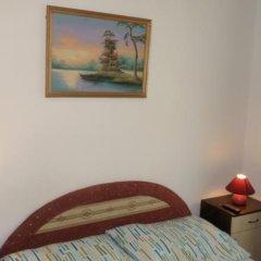 Отель Apartment4you Budapest удобства в номере