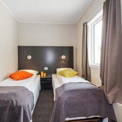Отель Enter Viking Hotel Норвегия, Тромсе - отзывы, цены и фото номеров - забронировать отель Enter Viking Hotel онлайн детские мероприятия