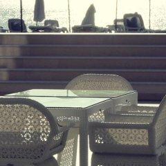 Отель Dune Болгария, Солнечный берег - отзывы, цены и фото номеров - забронировать отель Dune онлайн питание фото 3