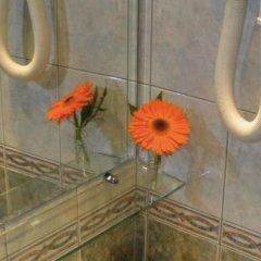 Hotel Zenith ванная фото 2