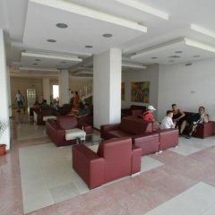 Hotel Fenix - Halfboard интерьер отеля фото 4