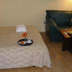 Hotel Zenith комната для гостей фото 5