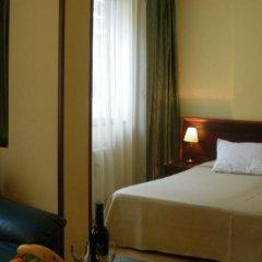 Hotel Zenith комната для гостей фото 3