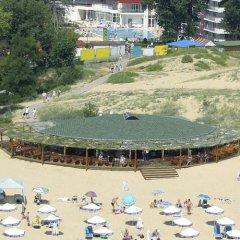 Hotel Fenix - Halfboard спортивное сооружение