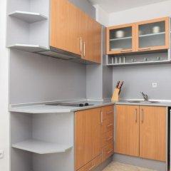 Апартаменты Silver Springs Apartments в номере фото 2