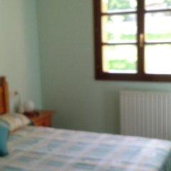 Отель Valle la Fuente Испания, Кабралес - отзывы, цены и фото номеров - забронировать отель Valle la Fuente онлайн комната для гостей фото 3