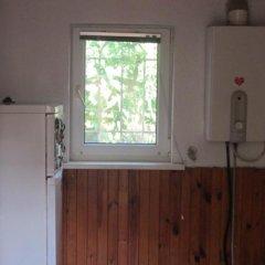 Гостиница Уютное удобства в номере