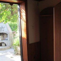 Гостиница Уютное комната для гостей фото 3