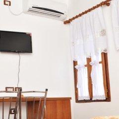 Отель Guest House Hava Baci Берат удобства в номере