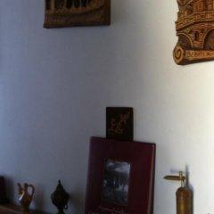 Отель Guest House Hava Baci Берат интерьер отеля фото 2
