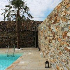 Отель Casal da Porta - Quinta da Porta бассейн фото 2