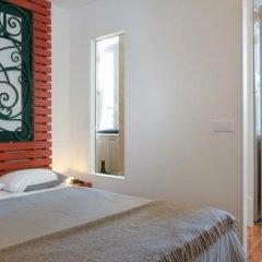 Отель Portas do Bolhão комната для гостей фото 3