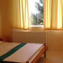 Отель Guest House Beikov Болгария, Кранево - отзывы, цены и фото номеров - забронировать отель Guest House Beikov онлайн детские мероприятия