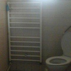 Отель Guest House Beikov Болгария, Кранево - отзывы, цены и фото номеров - забронировать отель Guest House Beikov онлайн ванная