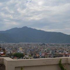 Отель Kathmandu Friendly Home Непал, Катманду - отзывы, цены и фото номеров - забронировать отель Kathmandu Friendly Home онлайн фото 2