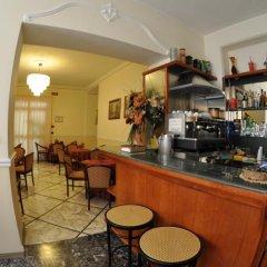 Hotel Esedra *** Фьюджи гостиничный бар