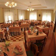 Hotel Esedra *** Фьюджи питание фото 3