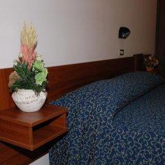 Hotel Esedra *** Фьюджи интерьер отеля