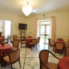 Hotel Esedra *** Фьюджи комната для гостей фото 3