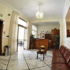 Hotel Esedra *** Фьюджи интерьер отеля фото 2