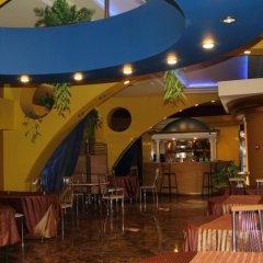 Гостиница Эконом фото 2