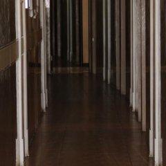 Гостиница Эконом