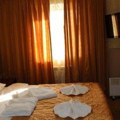 Гостиница Эконом комната для гостей фото 3