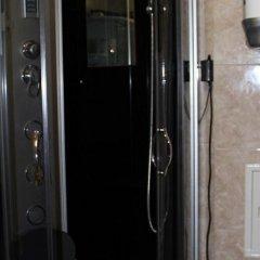 Гостиница Эконом интерьер отеля фото 3