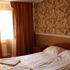 Гостиница Эконом комната для гостей