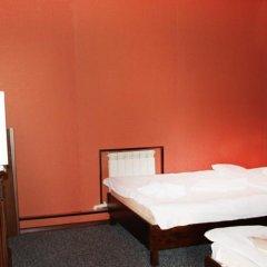Гостиница Эконом комната для гостей фото 5