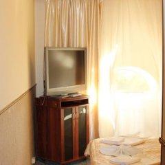 Гостиница Эконом удобства в номере фото 2