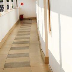 Гостиница Эконом интерьер отеля фото 2