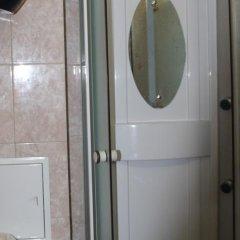 Гостиница Эконом ванная