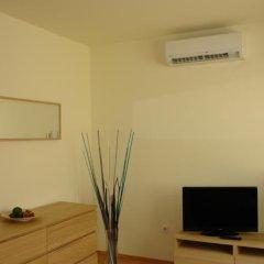Отель Vendel Apartment Венгрия, Будапешт - отзывы, цены и фото номеров - забронировать отель Vendel Apartment онлайн спа