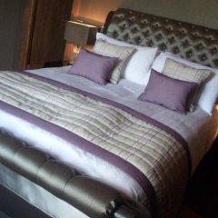 The Parkville Hotel комната для гостей фото 10