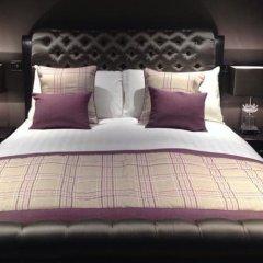 The Parkville Hotel комната для гостей фото 6