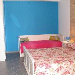 Отель Appartamenti Calliope e Silvia, Giardini Naxos Джардини Наксос комната для гостей фото 2