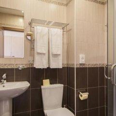 Бутик-отель Ахиллеон Парк ванная
