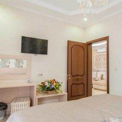 Бутик-отель Ахиллеон Парк удобства в номере
