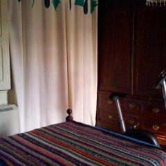 Отель Casa Das Vendas Португалия, Марку-ди-Канавезиш - отзывы, цены и фото номеров - забронировать отель Casa Das Vendas онлайн удобства в номере