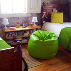 Отель Casa Das Vendas Португалия, Марку-ди-Канавезиш - отзывы, цены и фото номеров - забронировать отель Casa Das Vendas онлайн детские мероприятия фото 2